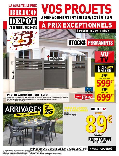Coffre De Rangement Exterieur 2000l Brico Depot Venus Et Judes